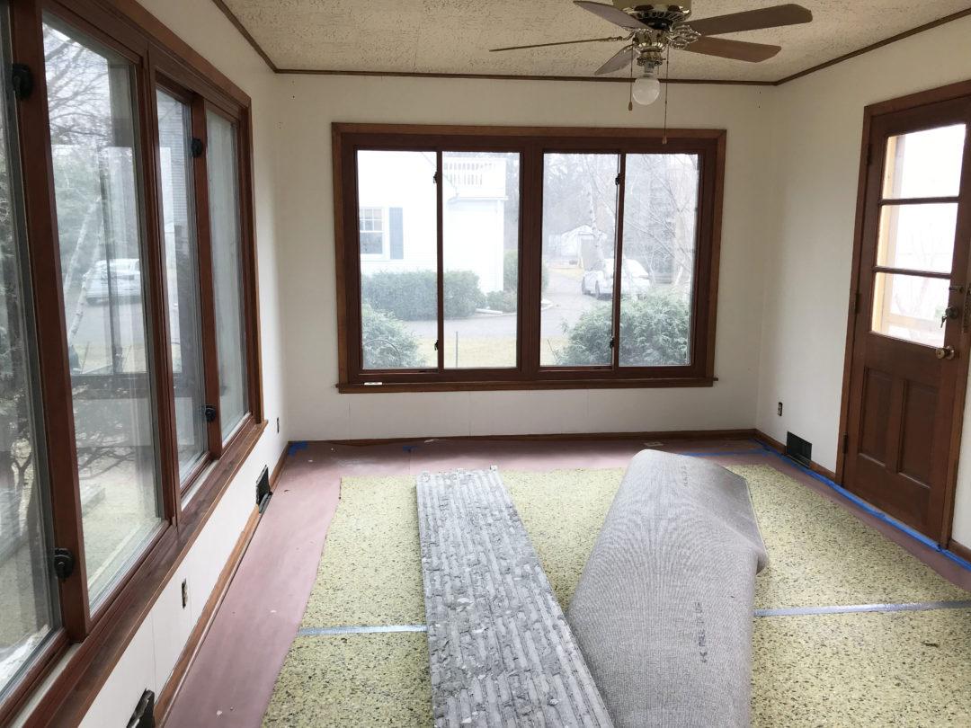6628 Oliver Ave Richfield 4-season porch renovation_web