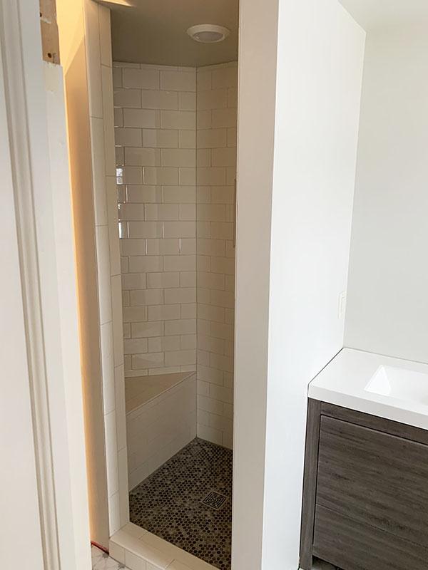 6628 Oliver Ave Richfield master bathroom shower_web