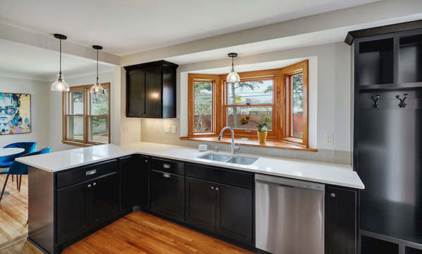 Minneapolis-Richfield-Remodel-Oliver-Ave-Kitchen-remodel-kitchen-window-view-