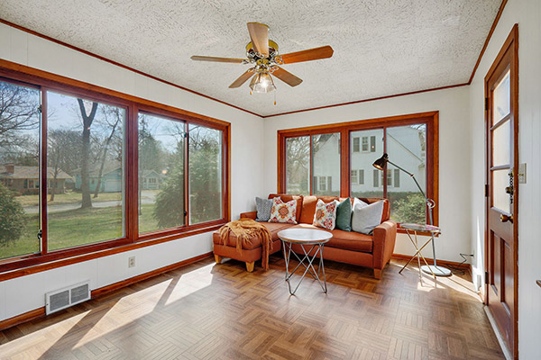 Skye-McLoughlin-real-estate-richfield-mn-remodel-sunroom-after