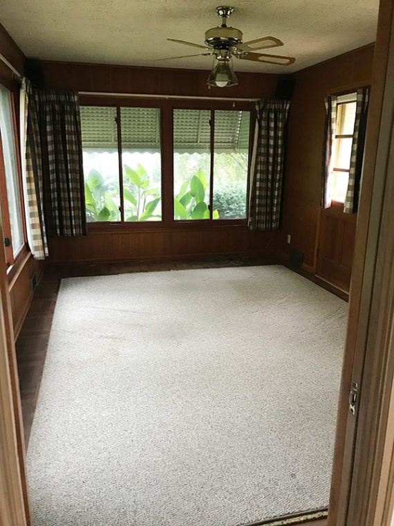 Skye-McLoughlin-real-estate-richfield-mn-remodel-sunroom-before