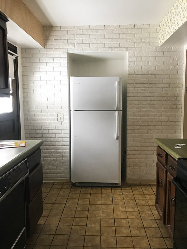 perfect-space-for-a-fridge-in-the-70's-richfield-minnesota